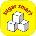 Top diabetes apps live well nhs choices - Five smart uses of sugar ...