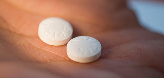 Back pain associated with viagra
