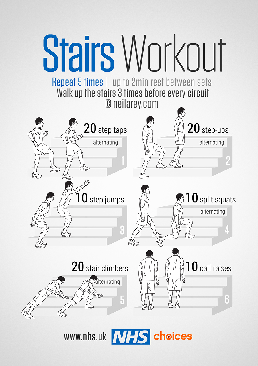 stairs-workout.jpg