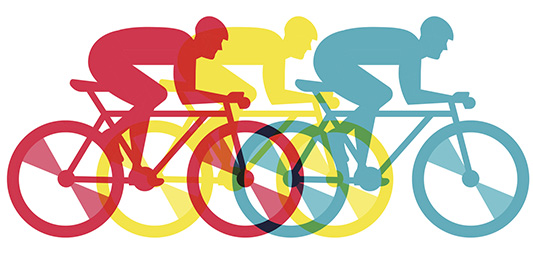 Cycling for beginners - Live Well - NHS Choices