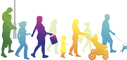 Walking for health - Live Well - NHS Choices