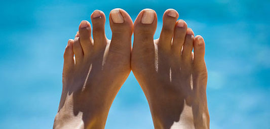 How Can A Podiatrist Help A Diabetic 2