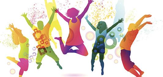 скачать Dance торрент - фото 2