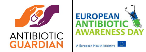 Image result for antibiotic awareness day 2016 uk