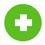 https://www.nhs.uk/NHSEngland/AboutNHSservices/PublishingImages/2015/pharmacist.jpg