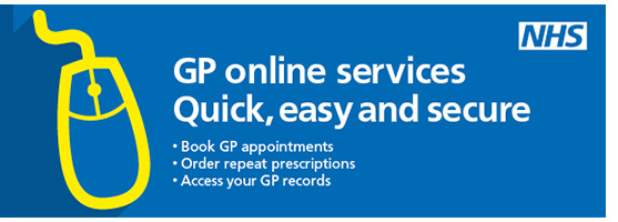 Image result for gp online services