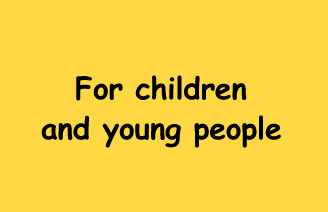 mental health for young people