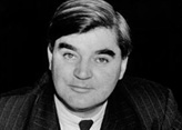Aneurin Bevan founder of the NHS