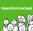 Join online communities at HealthUnlocked