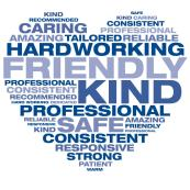 Picture relating to Care @ Carers Resource