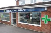 Bicester Pharmacy