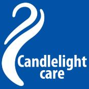 Picture relating to Candlelight Homecare Sherborne Area Office
