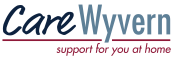 Picture relating to Care Wyvern