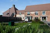 Picture relating to Hengist Field Care Centre