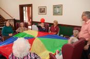 Picture relating to The Old Downs Dementia Residential Care Home