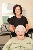 Picture relating to Woodstock Dementia and Residential Care Home