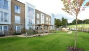 Picture relating to Water Mill House Care Home