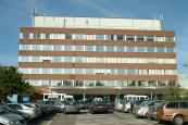 Overview - The York Hospital - NHS
