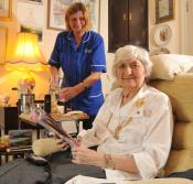 Picture relating to Caremark (Coventry)