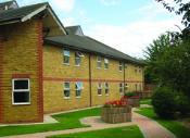 Picture relating to Cloisters Care Home