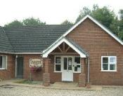 Picture relating to Woodstock Care Home Limited
