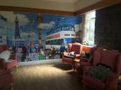 Picture relating to The Owls Care Home