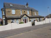 Picture relating to The Newlyn Residential Home