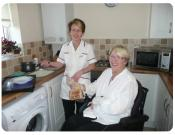 Picture relating to Hetton Home Care Services