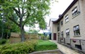 Picture relating to Broomcroft House Care Home