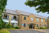 Picture relating to Lindley Grange Care Home