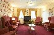 Picture relating to Mill Lodge Care Centre