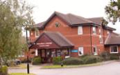 Picture relating to Colonia Court Care Home