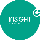 Image result for insight healthcare