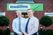 Picture relating to Mediline Home Care Lichfield Branch