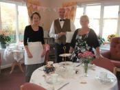 Picture relating to St Catherines Care Home