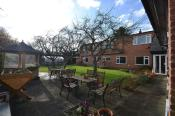 Picture relating to Westdale Residential Care Home
