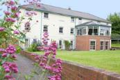 Picture relating to Alveston Leys Care Home