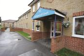 Picture relating to Collingwood Court Care Home