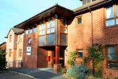 Picture relating to Copper Beech Care Home