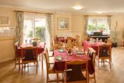 Picture relating to Manor Court Care Home