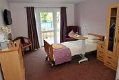 Picture relating to Freelands Croft Care Home