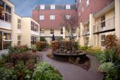 Picture relating to Meadbank Care Home