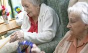 Picture relating to Risby Hall Nursing Home