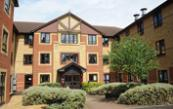 Picture relating to The Sidcup Care Home