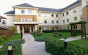 Picture relating to Wilton Manor Care Home