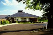 Picture relating to Allington Court Care Home
