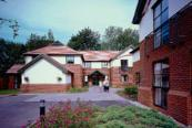 Picture relating to Ardenlea Court Care Home