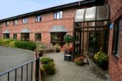 Picture relating to Aston Court Care Home