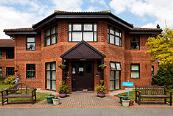 Picture relating to Aylesham Court Care Home