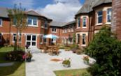Picture relating to Ashley Lodge Care Home